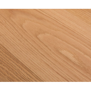 OAK NATURAL - MAFI