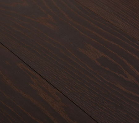 NERO OAK VULCANO NATURAL - MAFI