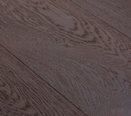 NERO OAK VULCANO WHITE - MAFI