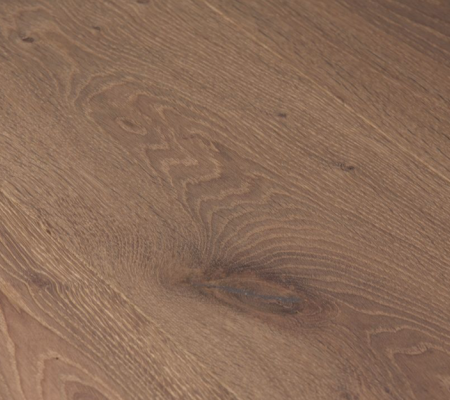 OAK VULCANO MEDIUM WHITE - MAFI