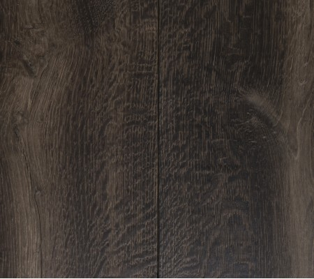CAMPAGNE BLACK CHESTNUT