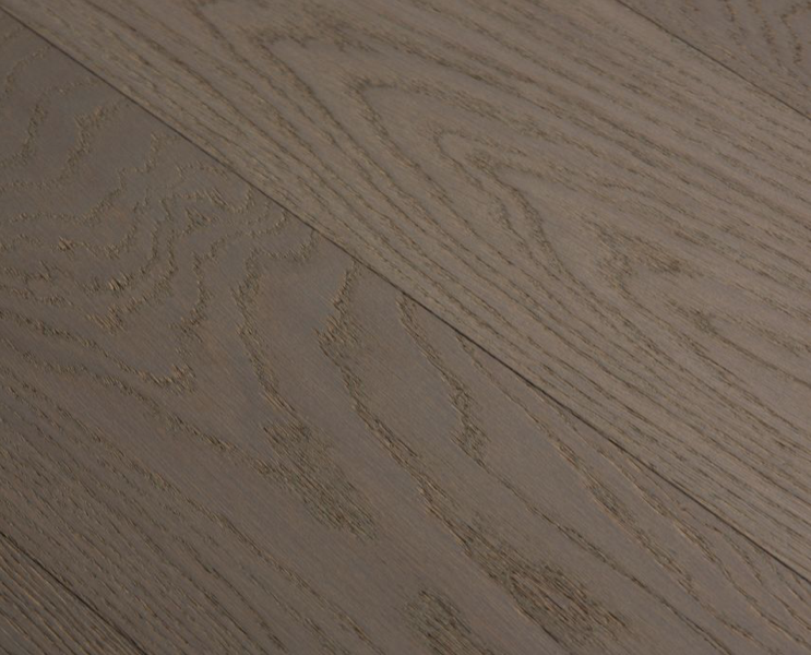 OAK GRAPHITE GREY - MAFI